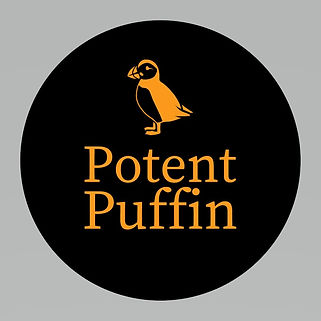 puffin logo pod art.jpg