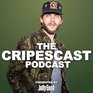 CripesCast_Podcast_Logo_JGb3fky.jpg