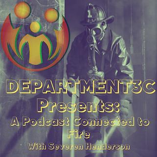 A Podcast Fire Pod Art.png