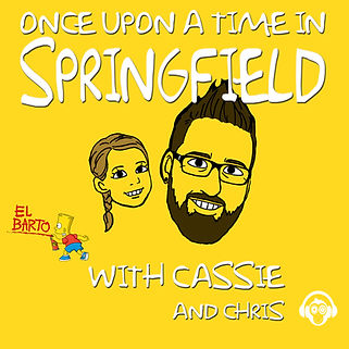 Once Upon A Time In Springfield Logo.jpe