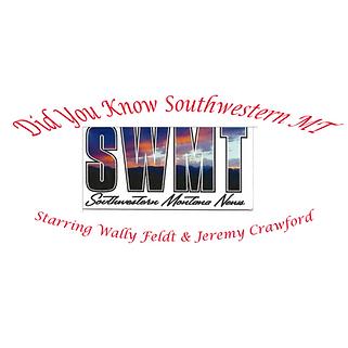 South Montana News Podcast1.png