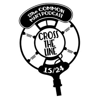Cross The Line 1524 Logo new 3 - Alan Stenger.png