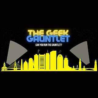 Geek Gauntlet Podcast.png