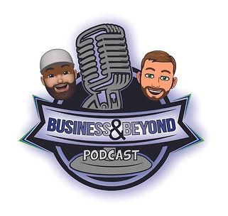 B&B Podcast Logo Social Media - Tony Nicks.jpg