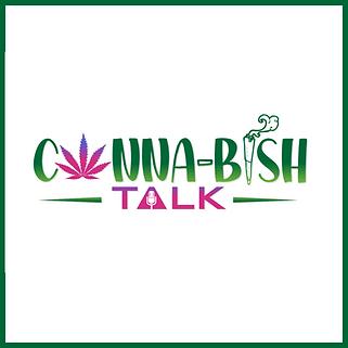 cannabish talk pod art.png