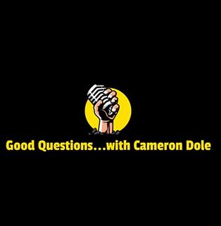 good questions pod art.png