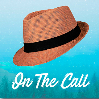 On The Call Pod Art Use.png