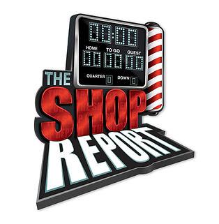 ShopReport_Logo.jpg