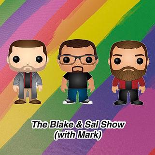 blake show pod art use.jpeg