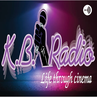 kB Radio podcast art.jpg