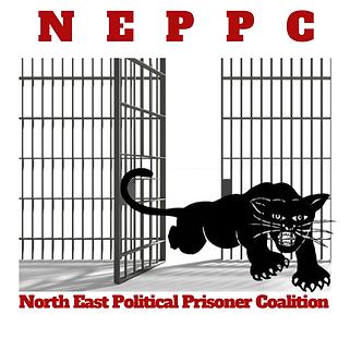 Red NEPPC - Sefu Sankofa.png