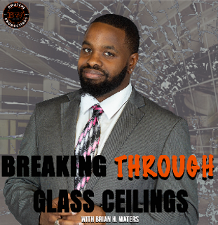 breaking through podcast.png