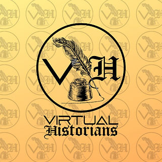 Virtual Historians Pod Art.jpg