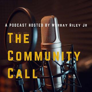 Community Call Pod Art 1.jpg