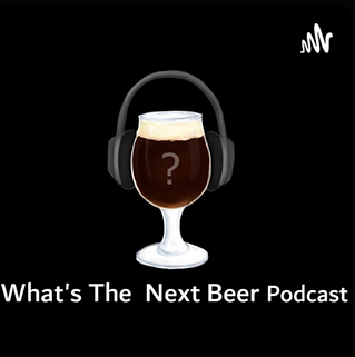 whats the next beer podcast 1.png