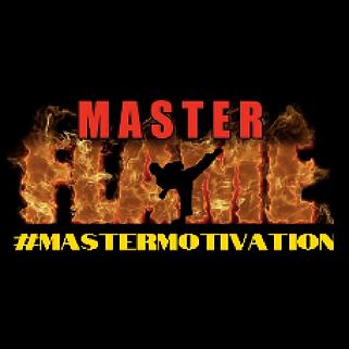master motivation pod art.png