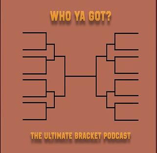 Podcast WhoYa Got.jpg