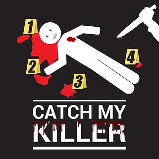 catch killer pod art.jpg