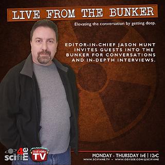 LiveFromTheBunker_iTunesCard_Jul2021 - Jason Hunt.jpg