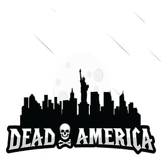 dead america pod art.png
