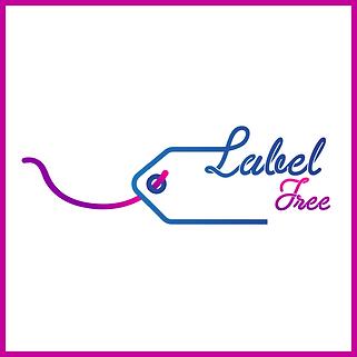 Label Pod Art .png