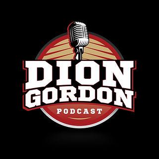 Dion Gordon Pod Art.jpg