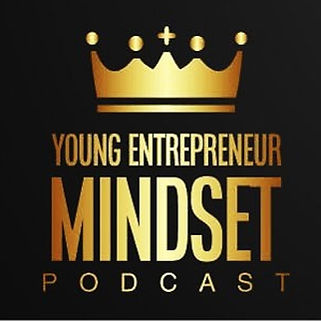 young entreprenuer pod art.jpg