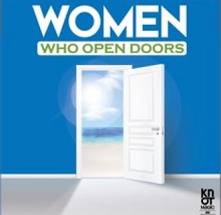 women doors logo.png