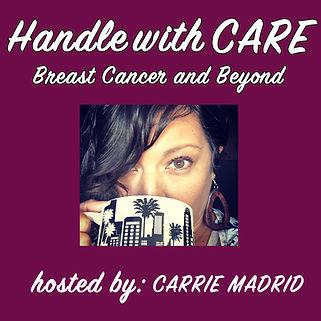 Handle with CARE Logo.jpg