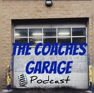 Coaches Garage Pod Art.jpg