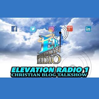 elevation radio podcast art.png