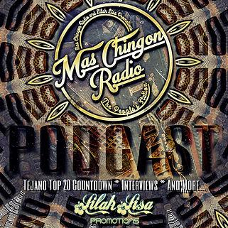 Mas Chingon Radio Podcast Art.jpeg