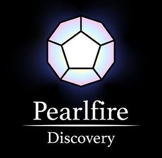 pearlfire.jpg