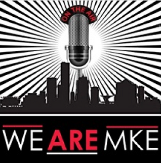 WE ARE MKE.png