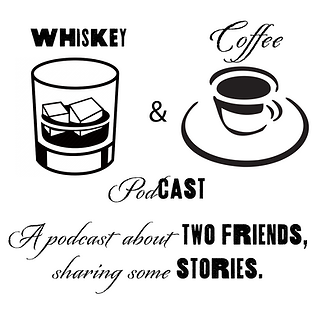 Whiskey and Coffee Pod Art Use.png