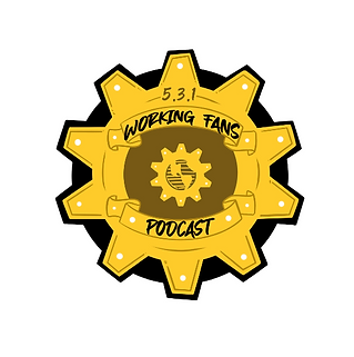 Working Fans Podcast.png