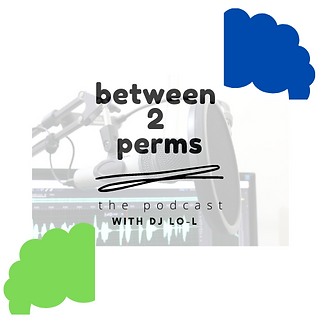 between 2 perms - Monica Perez.png
