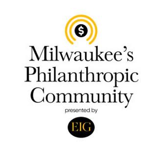 money philanthropic.png