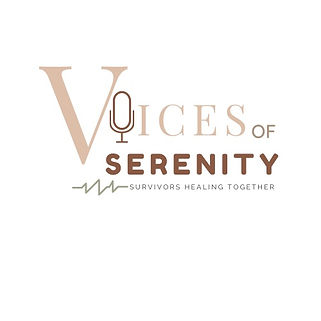 Voices of Serenity Podcast Art.jpeg