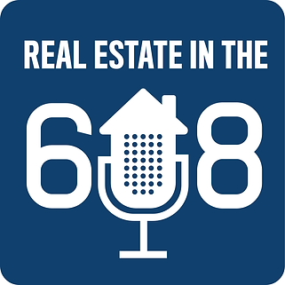 real estate in 608 pod art use.png