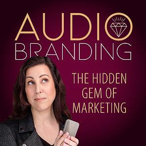 Audio Branding Pod Art 1.jpg