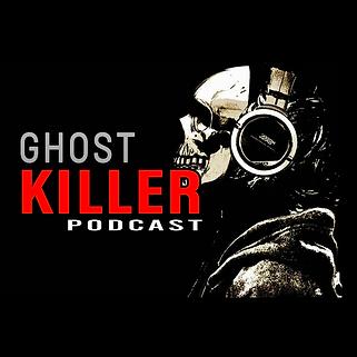 Ghost Killer Pod Art.png