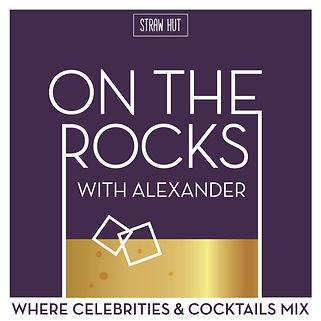 on the rocks podcast art.jpeg