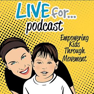 live for kid pod art.png