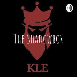 The Shadowbox.jpg