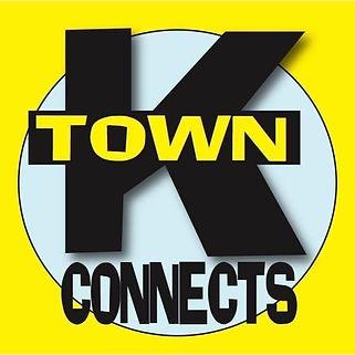 KTown Pod Art.jpeg