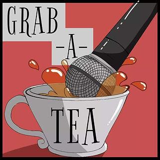 Grab A Tea Pod Art.jpg