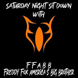 Saturday Night Pod Art.jpg