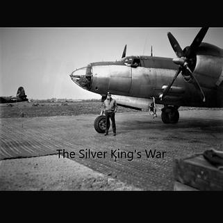 silver kings war pod art.png
