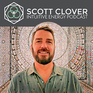 scott clover podcast cover 1x1 - Scott Clover.jpg